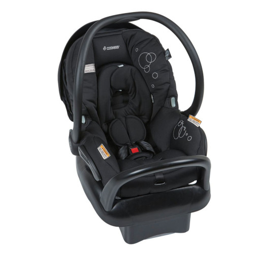 Maxi Cosi MICO AP INFANT CARRIER 7500