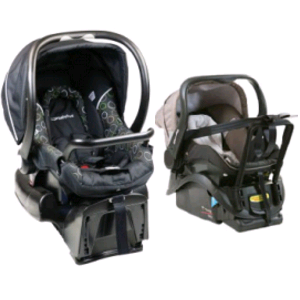 infant-carriers