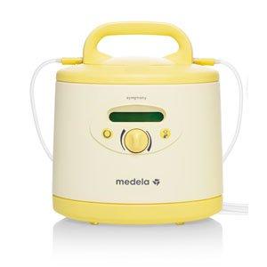 Medela-Breast-Pump