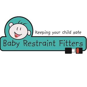 Restraint Fitters Logo2