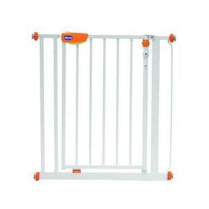 Stair Gate/Barriers