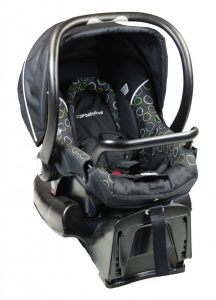 Why hire a capsule/infant carrier – Hire For Baby