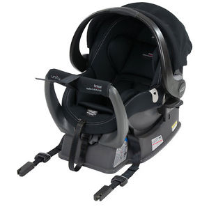 maxi cosi citi infant carrier hire for baby. Black Bedroom Furniture Sets. Home Design Ideas