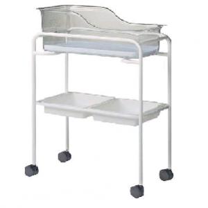 hospital-b