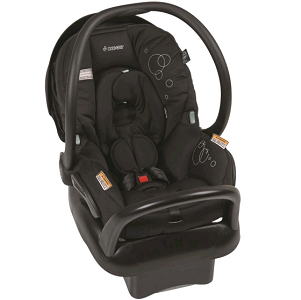 maxi cosi mico ap infant carrier hire for baby. Black Bedroom Furniture Sets. Home Design Ideas