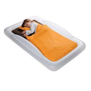 the-shrunks-indoor-junior-toddler-travel-bed-1459742715