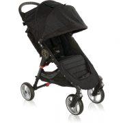 Baby-Jogger-City-Mini-4-wheel-Stroller-hire1
