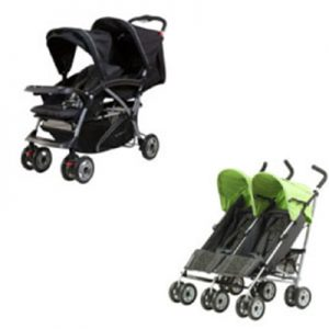 HFB_0008_twin-strollers-group