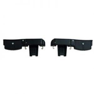 Adapter For Baby Jogger City Select To Fit Maxi Cosi Or