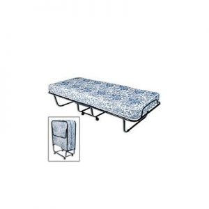 HFB_0033_roll-away-bed