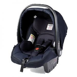maxi cosi mico titan infant carrier hire for baby. Black Bedroom Furniture Sets. Home Design Ideas
