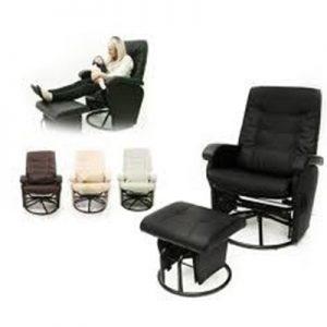 HFB_0066_glider-chair-e1370316026153