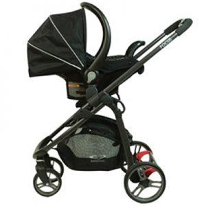 HFB_0068_focus-stroller-snap-n-go