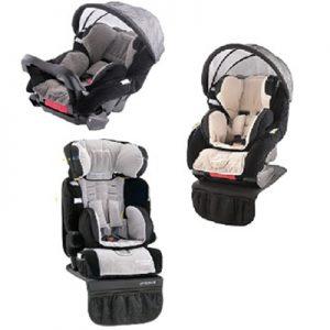 HFB_0080_delux-car-seat