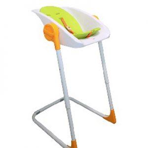 HFB_0087_charli-chair