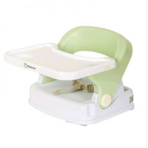 HFB_0089_Chair-Booster-Seat