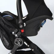 HFB_0091_car-seat-adaptor-single