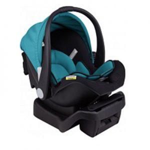 HFB_0116_arlo-infant-carrier