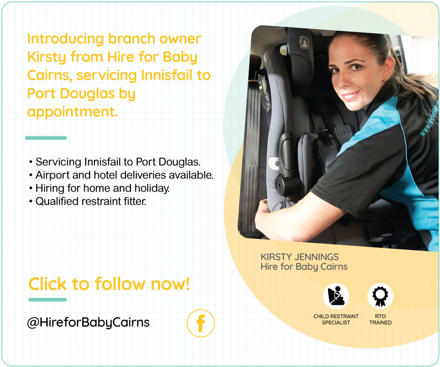Baby Car Seat Hire Sydney Airport Velcromag