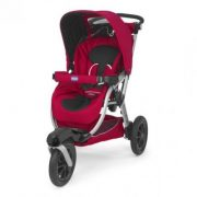 chicco-activ3-stroller-red-by-chicco-a5a