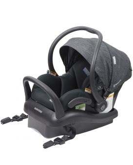 maxi cosi mico plus isofix hire for baby. Black Bedroom Furniture Sets. Home Design Ideas