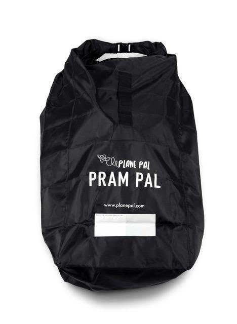 Pram Travel Bag Single Hire For Baby