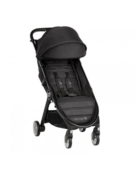 Babyjogger City Tour 2 Hire For Baby