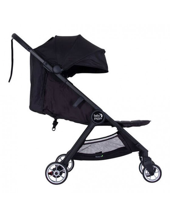 Baby Jogger City Tour 2 Hire For Baby